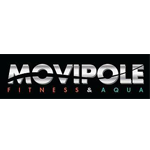 MOVIPOLELOGO