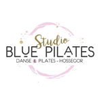 STUDIOBLUEPILATELOGO